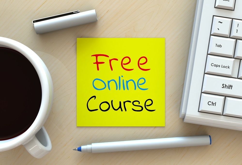 Best Places to Find Free College Courses