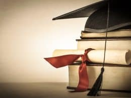 College Degrees Guide List of College Degrees