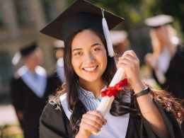 Is an Associate's Degree in Business Worth It