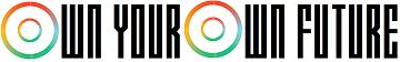 OYOF logo