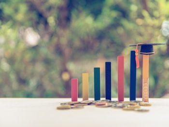 Top 3 Best Private Universities in Texas 2020