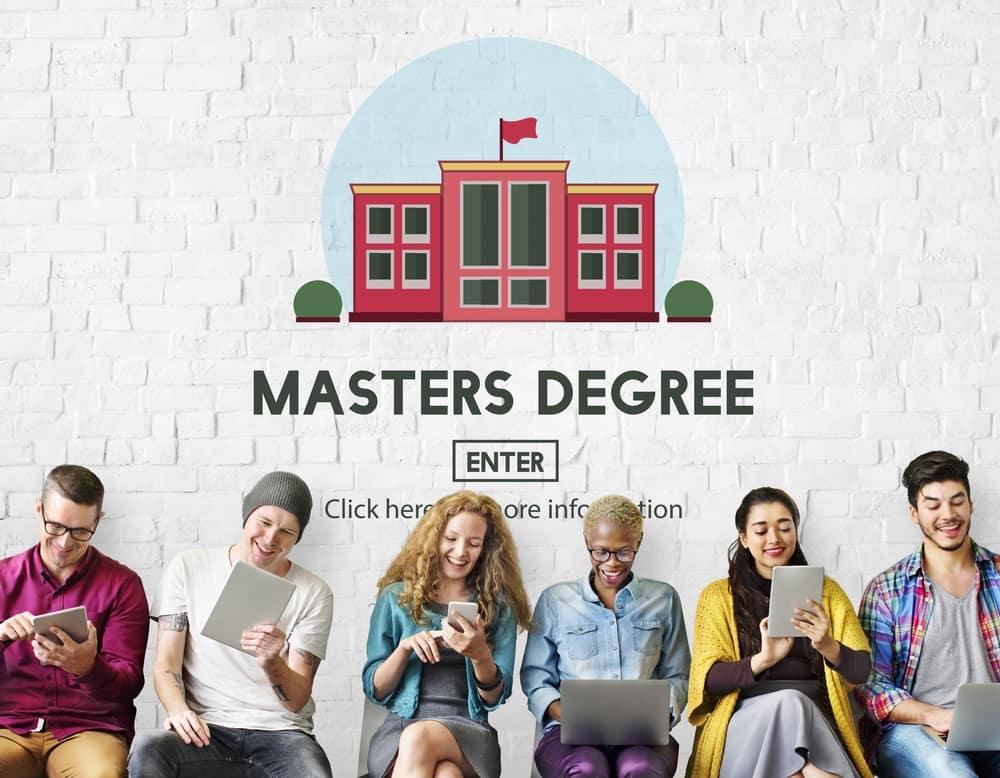 25 Best Online Masters in Computer Science
