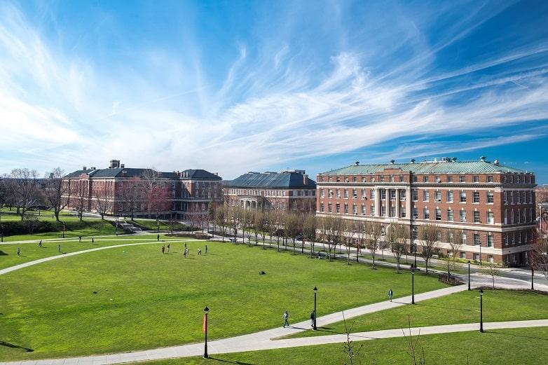 Rensselaer PolytechnicInstitute