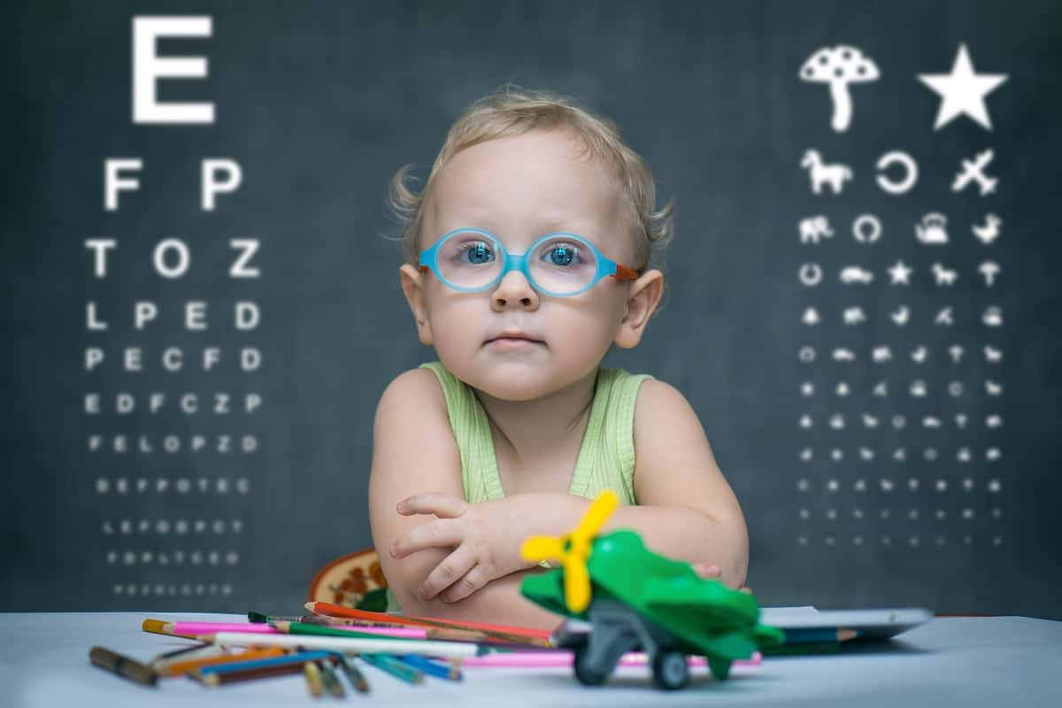 Best (And One Easiest) Optometry Schools To Join