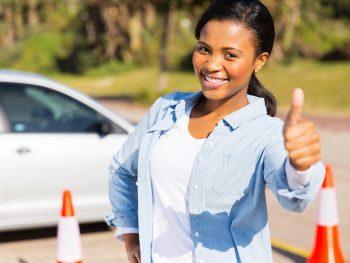 How Do I Start A Traffic School in California