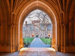Why Are Stanford, Duke and MIT Not Ivy League Schools