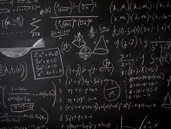 What Majors Don't Require Math